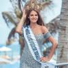 Grand-Prix Miss Universe Beauty 2018 - Костенко Мария (Украина)